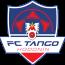 FC Tango Hodonín
